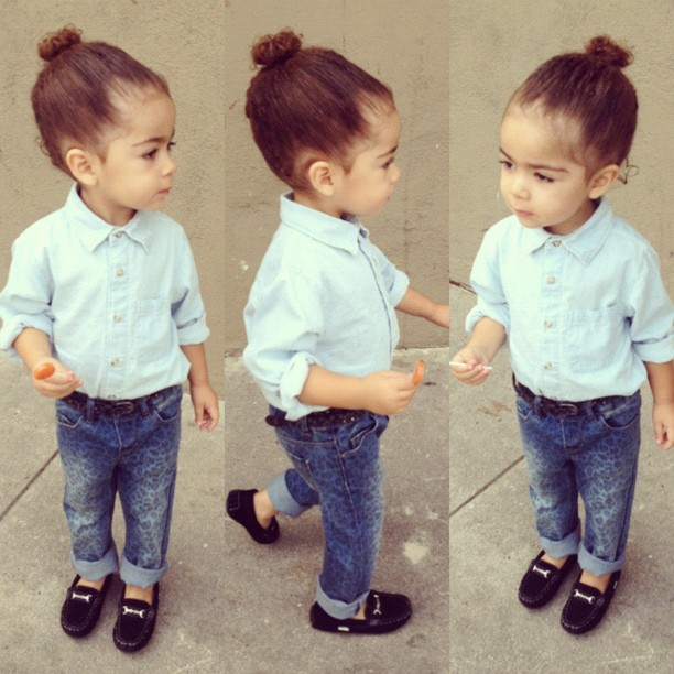 cute-denim-fashion-kid-favim_com-626860