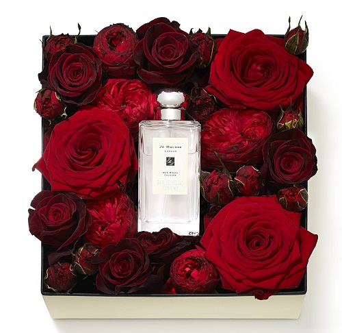 jo-malone-red-roses-valentines-Floral-Box-harrods1