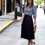 Gingham-Clothes-Street-Style-Chics-17