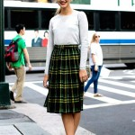 ideas_for_wearing_midi_skirts7