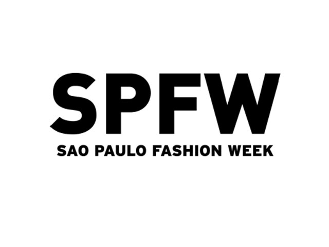 spfw10