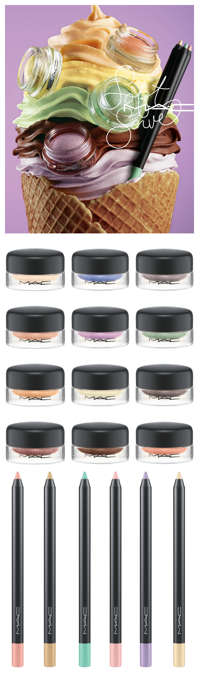 MAC-Soft-Serve-Collection