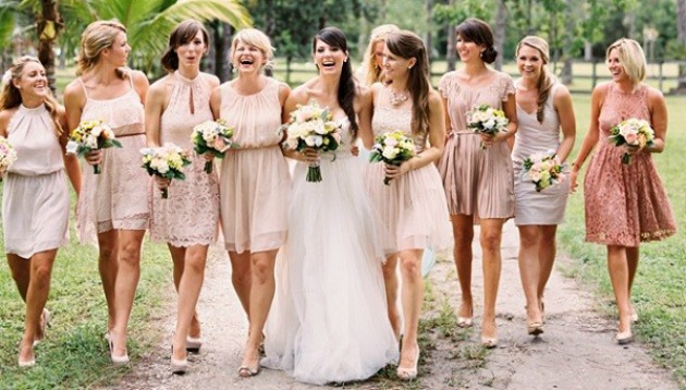 bridesmaid-trends-598x340