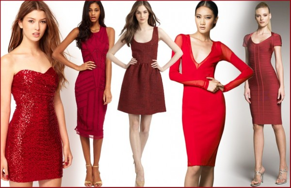 christmas-fashion-2012-day-is-by-dressing-in-best-way-to-give-a-best-look-06-600x387